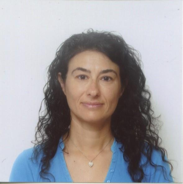 Alessia Cicconi