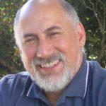 Prof. Alfredo Soto