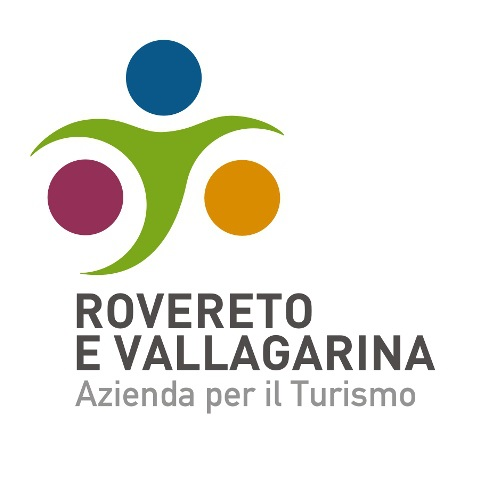 Apt Rovereto e Vallagarina