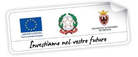 logo STEP main sponsor