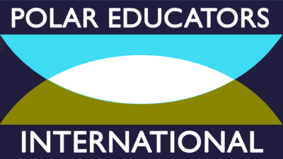 PEI – Polar Educators International