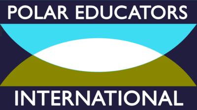 PEI – Polar Educators International