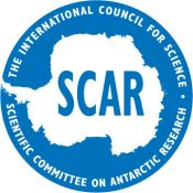 SCAR_logo_blue_background